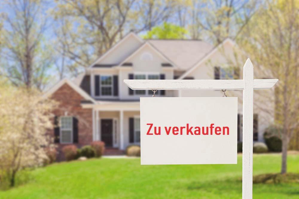 https://haseland-immobilien.de/wp-content/uploads/2019/05/iStock-177722838_Haus_verkaufen_klein.jpg