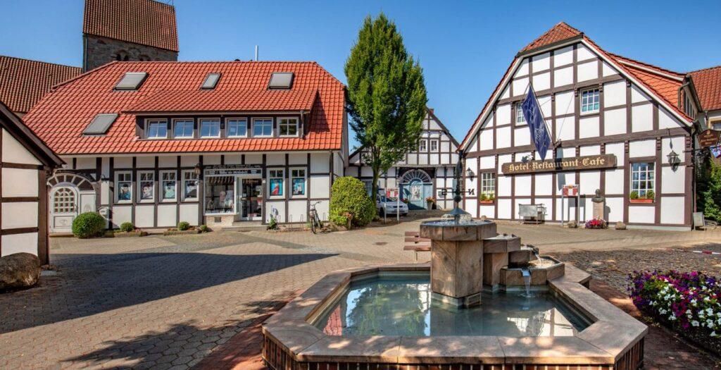 Immobilien_Recke_Osnabrück