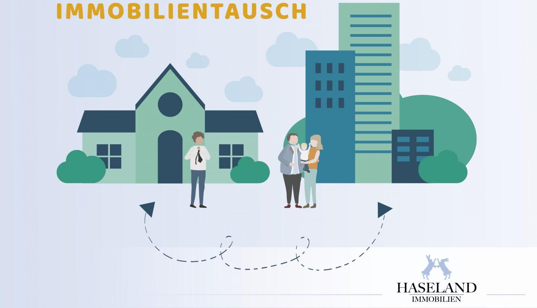Immobilientausch_Osnabrück